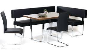 88 dining table bench argos haversham pine effect dining