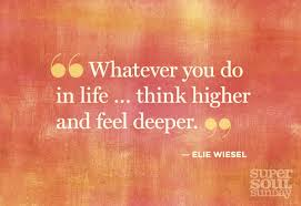 Night Elie Wiesel Quotes. QuotesGram via Relatably.com