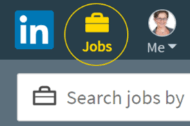 How To Find A Job Using Linkedin How To Write A Killer Linkedin