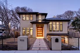 Modern House Design Interior And Exterior Modern House - Modern houses interior and exterior
