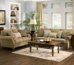 country living room furniture ideas. Country Living Room Furniture Ideas Design Choose Decor For T