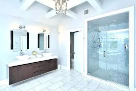 carrara marble tile shower bathroom marble tile ideas marble tile bathroom ideas white marble tile shower