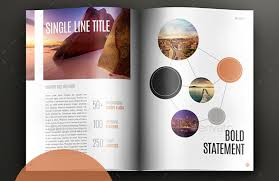 Book Design Templates Book Template Design Rome Fontanacountryinn Com