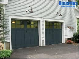 weatherproof garage doors charming light 83 best carriage style garage doors images on