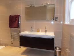bathroom furniture designs. Built In Bathroom Range Furniture Designs U