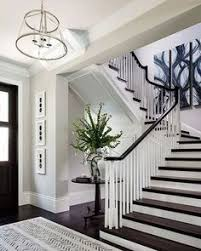 210 Best Grand Entrance images in 2019   House design, House styles ...