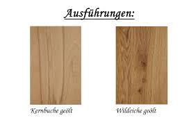 Take It Von Hkc Garderobe Geölte Kernbuche