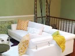 quirky living room furniture. Contemporary Living With A Quirky Edge Room Furniture C