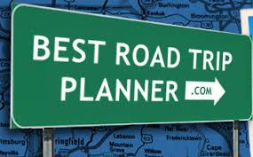 Tripplanner Com Best Road Trip Planner
