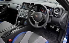 nissan skyline 2014 interior. Modren 2014 1113 With Nissan Skyline 2014 Interior E