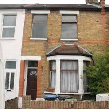 bed houses for in edmonton london