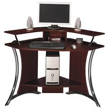 office desks for small spaces. furniture diy small computer desk space throughout desks for spaces office