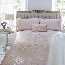 bed linens luxury gold bedroom