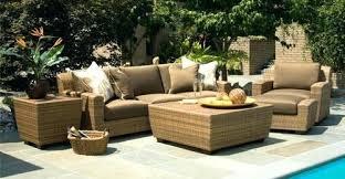 ebel outdoor furniture outdoor furniture outdoor wicker furniture photo 5 outdoor furniture outdoor furniture outdoor furniture