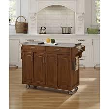 ... Granite Countertops Large Size Of Granite Countertop:toe Kick Kitchen  Cabinets Subway Tile Herringbone Backsplash Granite Countertops Thumbnail  Size Of ...