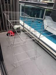 الصحوة ضخم نلتقي ikea clothes drying