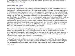 tips for college essays rules for writing a good college pics photos college essay writing tips