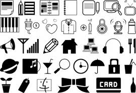 Free Black And White Clip Art Free Vector Download 219 382 Free