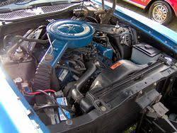 ford 335 engine h code edit