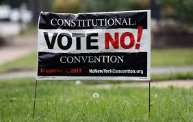 Image result for constitutional convention
