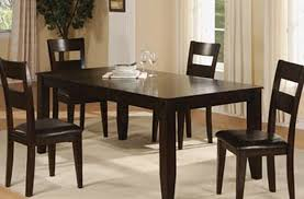 wood furniture care and cleaning tips