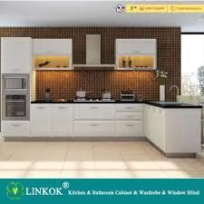 Portable Kitchen Cabinets Fresh Portable Kitchen Cabinets 2017 Decoration Idea Luxury Fresh