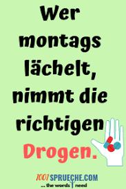 Guten Morgen Montag Sprüche 2 49 Lustig Depressiv 2019