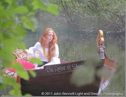 lady of shalott critical analysis essay power point help  lady of shalott analysis gcse english marked by