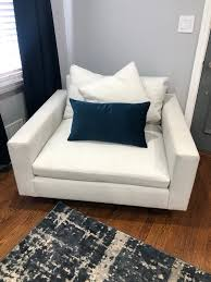white leather couches with pillows. Interesting Couches White Leather Sofa Chair With Throw Pillow And White Leather Couches With Pillows C