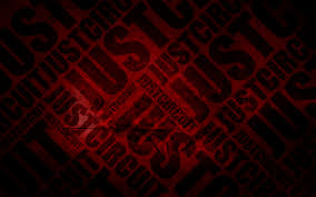 impressive designs red black. Breathtaking Red Wall Paper HOT Basket Macro Rouge Pinterest Wallpaper Black Search Results For And Phone Adorable Wallpapers Hd Iphone Designs Walls 6 Impressive E