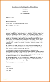 Professional Cover Letter Writing Service Or Cover Letter Te Cover