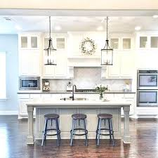 kitchen lighting fixture ideas. Top Trends In White Kitchen Light Fixtures To Watch Best Lighting Chic Ideas For . Fixture