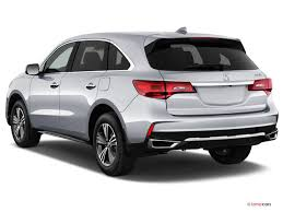 2018 acura mdx pictures. contemporary acura 2018 acura mdx exterior photos  and acura mdx pictures