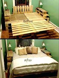 homemade wooden picture frame ideas homemade wooden beds superb homemade wooden beds unique ideas diy homemade wooden picture frame ideas