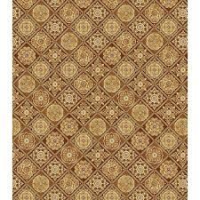 "<b>Бумага для декупажа</b> ""Golden Tiles"" от <b>Craft</b> Consortium от ..."