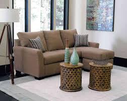 Graceful Living Room Sets Under 500 12 Exterior Interior Design Blog Furniture 3 piece living room set under 500