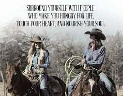 Cowgirl Quotes Beauteous 48 Excellent Quotes About Cowgirl WeNeedFun
