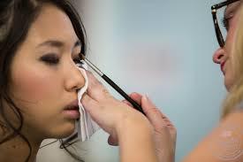 durban makeup artist courses