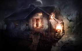Fright Night Wallpapers - Top Free ...