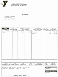 Purchase Order Excel Templates Inspirational Work Order Tracking
