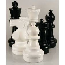 oversized chess set stylist design ideas oversized chess set giant pieces yard outdoor sets wooden wood oversized chess set