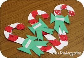 Christmas Art And Craft Ideas For Preschoolers Part  18 Christmas Arts And Crafts For Preschoolers