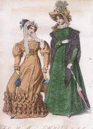 pioneer woman clothing drawing. women\u0027s fashions 1825 - 1840 pioneer woman clothing drawing