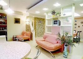 modern ceiling lighting ideas. Designed Modern Ceiling Lighting Ideas