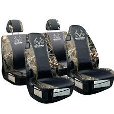 car seat cushion autozone car covers disposable heated car seat cushion autozone car seat cushion autozone