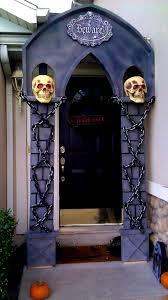 halloween door decorating ideas for teachers. DecorationAdorable Halloween Door Decoration Ideas Design Decorations School For Decorating Teachers E