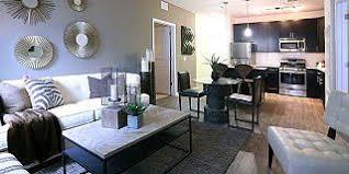 apartments for rent in garden city ny. Wonderful Apartments Featured With Apartments For Rent In Garden City Ny