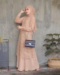 Model baju couple kondangan terbaru. Model Baju Kondangan Simple Elegan Archives Diary Hijaber