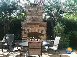 outdoor living design software. outdoor living kitchen firplaces firepits decks patios landscaping, houton texas design software e