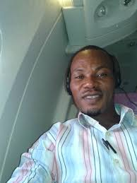 Lagos for dating - Waplog